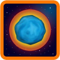 Save the Comet (App เกมส์ยิงดาวหาง)