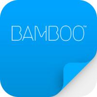 Bamboo Paper (App กระดาษโน้ต)