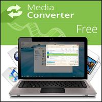 IceCream Media Converter (แปลงไฟล์เพลง ออดิโอ)