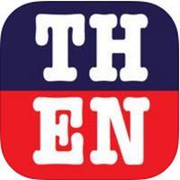 Translate Thai and English (App แปลภาษา แปลประโยค อังกฤษ ไทย)