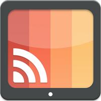 AllCast (App เปิดวีดีโอ รูป เพลงบน Android ไปยัง TV)