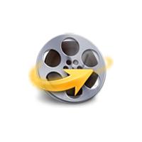 All Free Video Converter