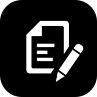 YouNote (App จดโน้ต)