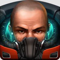 Tyrant Unleashed (App เกมส์การ์ดจักรกลสุดล้ำ)