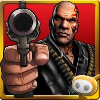 Tons of Guns (App เกมส์ยิงผู้ร้าย)
