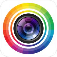PhotoDirector (App แต่งภาพ PhotoDirector แบบมือโปร)