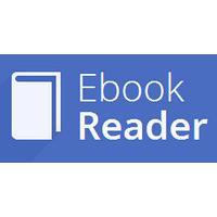 IceCream Ebook Reader (โปรแกรมอ่านหนังสือออนไลน์ ฟรี)