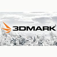 3DMark (โปรแกรม 3DMark ทดสอบการ์ดจอ สุดโหด)
