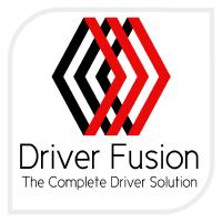 Driver Fusion (โปรแกรม Driver Fusion ตรวจสอบ ค้นหาไดร์เวอร์)