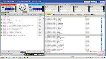 Mix3 (โปรแกรม Mix3 ควบคุมเสียง คุมระบบเสียงตามสาย อัตโนมัติ) :