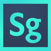 Adobe SpeedGrade (โหลดโปรแกรม SpeedGrade ปรับแสงวีดีโอ) :