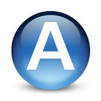 AutoMate (โปรแกรม AutoMate สร้างคีย์ลัดให้กับ Windows) :