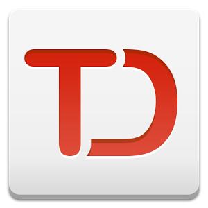 Todoist (App จดบันทึกงาน) :