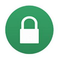 Secret Disk (โปรแกรม Secret Disk ล็อคไฟล์ โฟลเดอร์ ไดร์ฟ) :