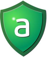 Adguard (โปรแกรม Adguard ป้องกันและบล็อคโฆษณา ฟรี) :