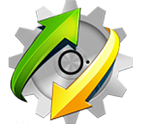 VirtualXP (โปรแกรม VirtualXP จำลอง Windows XP) :