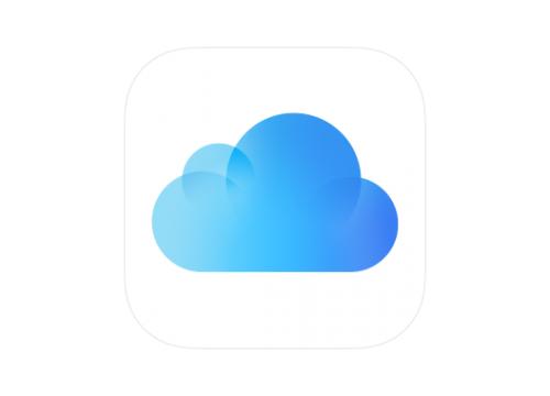 iCloud for Windows (โปรแกรมสำรองข้อมูลระบบ iOS) :