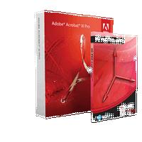 3D PDF Converter (โปรแกรม 3D PDF Converter แปลงไฟล์ PDF) :