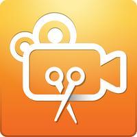 KineMaster (App ตัดต่อวีดีโอขั้นเทพสำหรับ Android) :