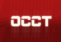 OCCT (โปรแกรม OCCT ตรวจเช็คประสิทธิภาพเครื่องคอม ฟรี) :