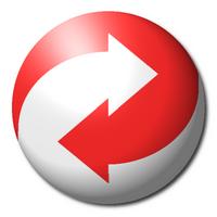 GoodSync (ใช้ Sync ไฟล์ให้ตรงกัน ระหว่างเครื่องคอมพิวเตอร์) :