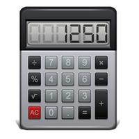 Calculatormatik (โปรแกรมเครื่องคิดเลข แปลงหน่วย กว่า 100 อย่าง) :