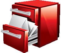 COMODO BackUp (โปรแกรม COMODO BackUp สำรองข้อมูล ฟรี) :