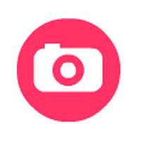 GifCam (โปรแกรม GifCam อัดวีดีโอหน้าจอ เซฟเป็น GIF) :