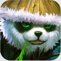 Heroes Charge (App เกมส์ฮีโร่ดอทเอต่อสู้สุดมันส์) :