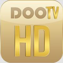 HDTV Online (App ดูทีวีออนไลน์) :