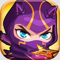 LOL Fantasy (App เกมส์ลีคออฟลีเจนด์สุดแฟนตาซี)