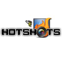 HotShots (โปรแกรม HotShots ถ่ายหน้าจอ แต่งรูป ฟรี)