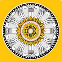 DhammaRadio (App ฟังธรรม วิทยุธรรมะ)