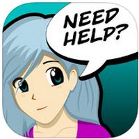 Dabel (App สถานบริการความงาม และ ทันตกรรม ฉุกเฉิน)