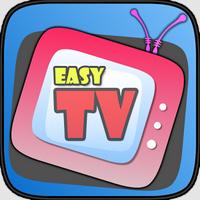 XnetEasyTV (App ทีวีออนไลน์ ทีวีย้อนหลัง XnetEasyTV)