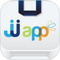 JJ app (App ตลาดนัดจตุจักร ศูนย์รวม แหล่งช้อปปิ้ง)