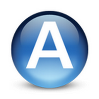 AutoMate (โปรแกรม AutoMate สร้างคีย์ลัดให้กับ Windows)