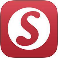 ShopSpot (App ช้อปปิ้งออนไลน์)