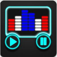 Thai Radio (App ฟังวิทยุออนไลน์)