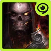 Legend of Master Online (App เกมส์ตะลุยดันเจี้ยนออนไลน์)