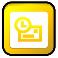 OutlookAttachView (โปรแกรมดูไฟล์แนบ ในอีเมล์ของ Outlook)