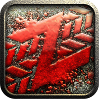 Zombie Highway (App เกมส์ขับรถหนีซอมบี้)