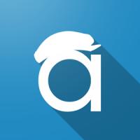 Andrognito (App ซ่อนไฟล์แอนดรอยด์)