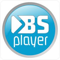 BSPlayer (App เล่นคลิปวีดีโอ)