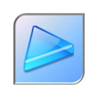 GPlayer (App เปิดวีดีโอยูทูป)