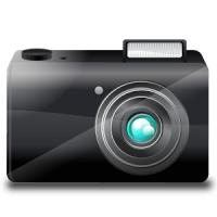 HD Camera Ultra (App ถ่ายรูปมือโปร)