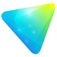 Wondershare Player (App ดูคลิปออลอินวัน)