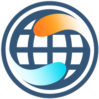 Ultralingua Bookshelf (App แปลคำศัพท์)