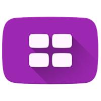 HomeTube (App กรองวีดีโอยูทูป)
