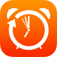 SpinMe Alarm Clock (App ปลุกให้ตื่น)